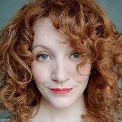 Megan Duffy Image