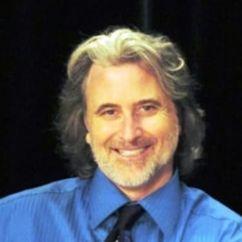 Marc Wasserman Image