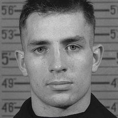 Jack Kerouac Image