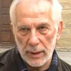 Alessandro Perrella Image
