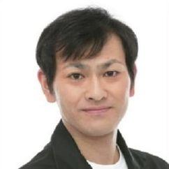 Atsushi Kisaichi Image