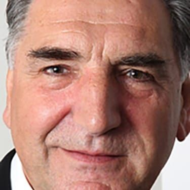 Jim Carter Image
