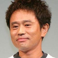 Masatoshi Hamada Image