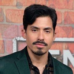 Carlos Santos Image