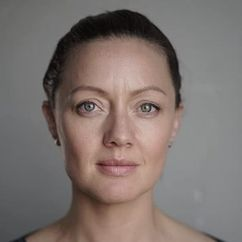 Miranda Nolan Image