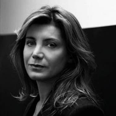 Annalisa Piras