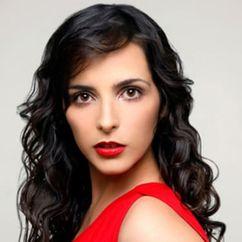 Marisa Román Image