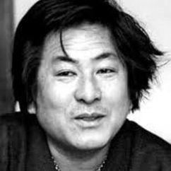 Noribumi Suzuki Image