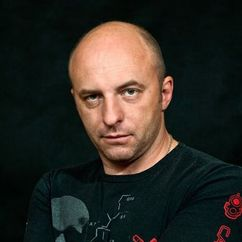 Aleksey Maslov Image