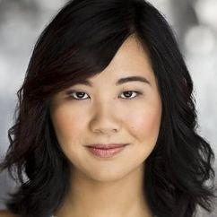 Samantha Wan Image
