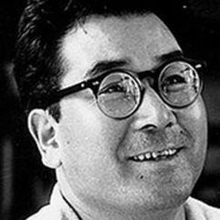 Shigehiro Ozawa Image