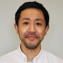 Takayuki Hamatsu Image