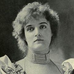 Isabel Randolph Image