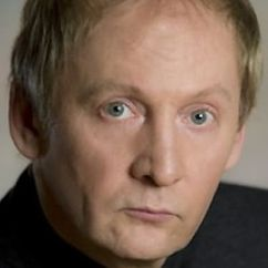 Viktor Verzhbitskiy Image
