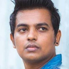 Vijay Kumar Image