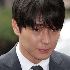 Choi Jong-hoon Image