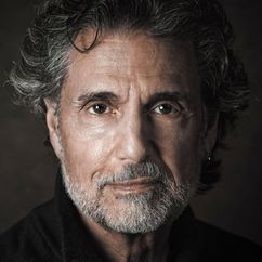 Chris Sarandon Image