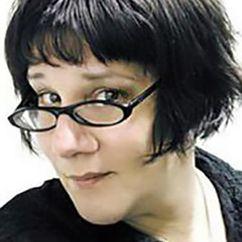 Madeleine Blaustein Image