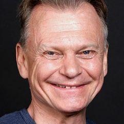 Morten Faldaas Image