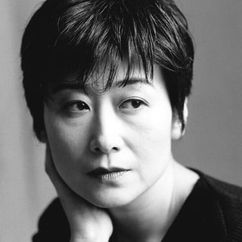 Yoshiko Sakakibara Image