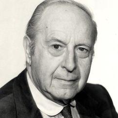 František Zvarík Image
