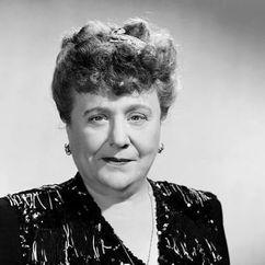 Florence Bates Image