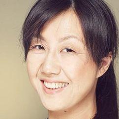 Akemi Goto Image