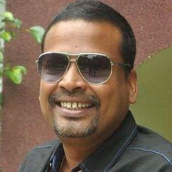 John Vijay Image