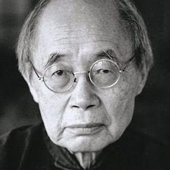 Kim Chan Image