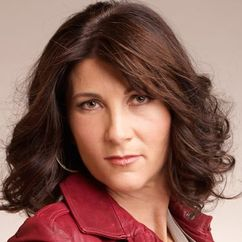 Eve Best Image