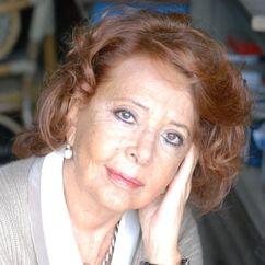 Luisella Boni Image