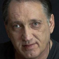 Vladimir Fridman Image