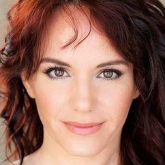 Cheryl Texiera Image