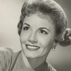 Janet Blair Image