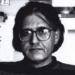 Patricio Guzmán Image