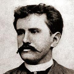 O. Henry Image