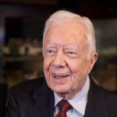 Jimmy Carter Image