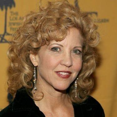 Nancy Allen Image