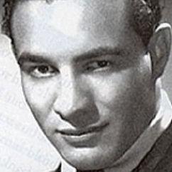 Tony Giorgio Image