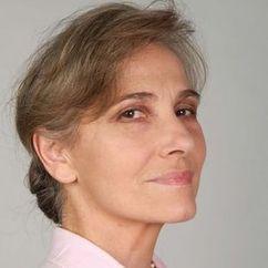 Ivana Monti Image