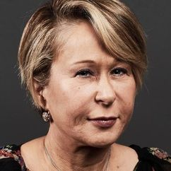 Yeardley Smith Image