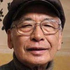 Jun'ya Satô Image