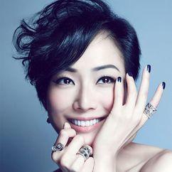 Sammi Cheng Image