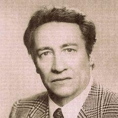 Carlo Rustichelli Image