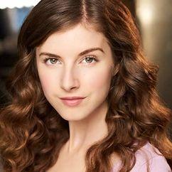 Theresa croft Image