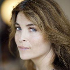 Irina Björklund Image
