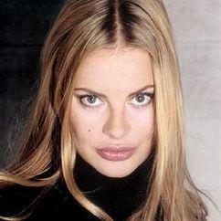 Xenia Seeberg Image