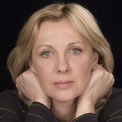 Elena Yakovleva Image