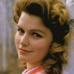Lee Remick Image