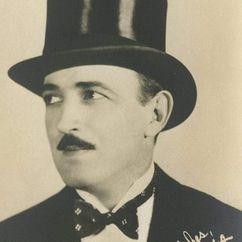 Raymond Griffith Image